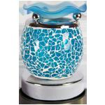 Blue_mosaic_502d773b4314e