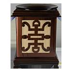 Wooden_Lamp_50d04a5b13ead