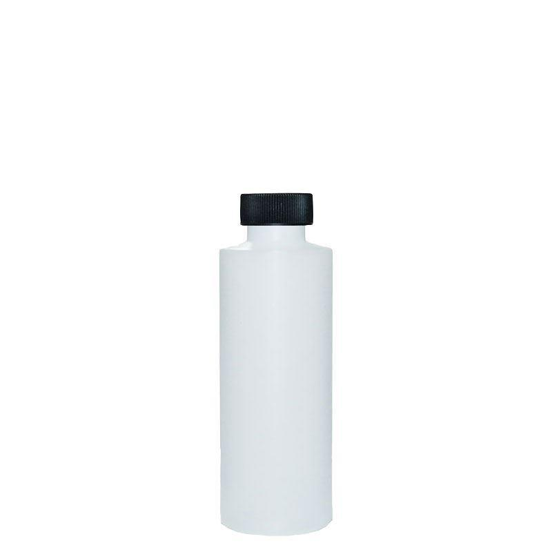 4ozNaturalPlasticBottle