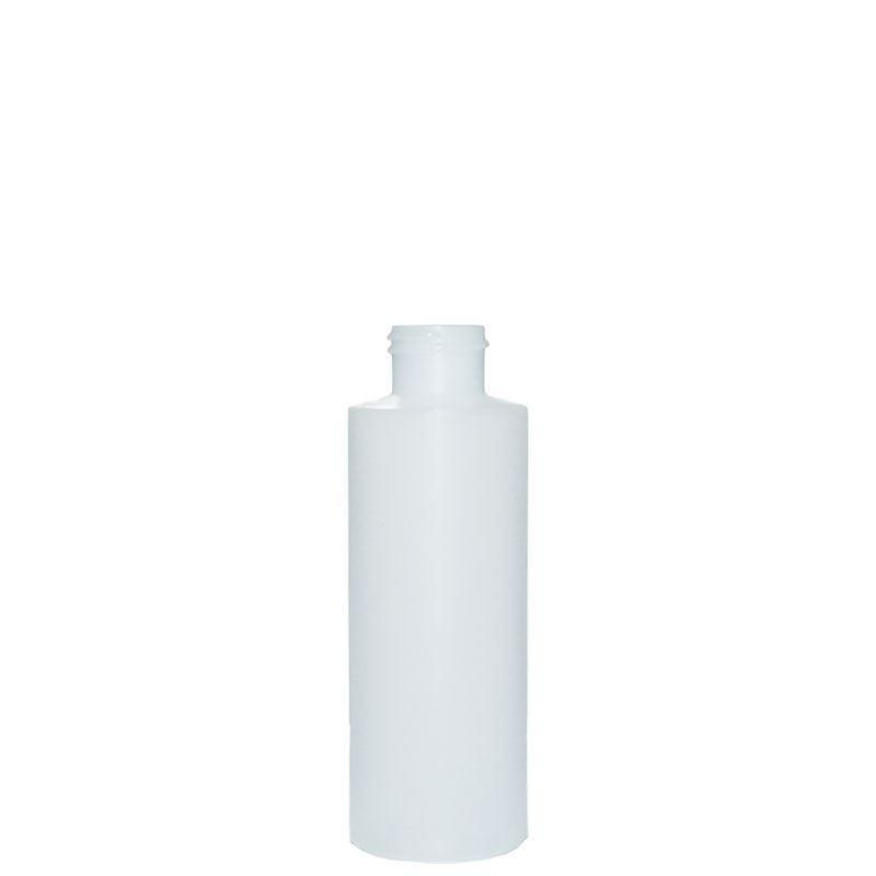 4ozNaturalPlasticBottle02