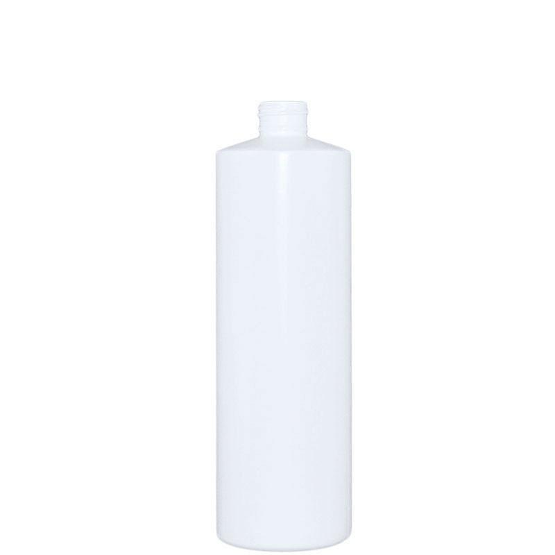 16ozNaturalPlasticBottle02