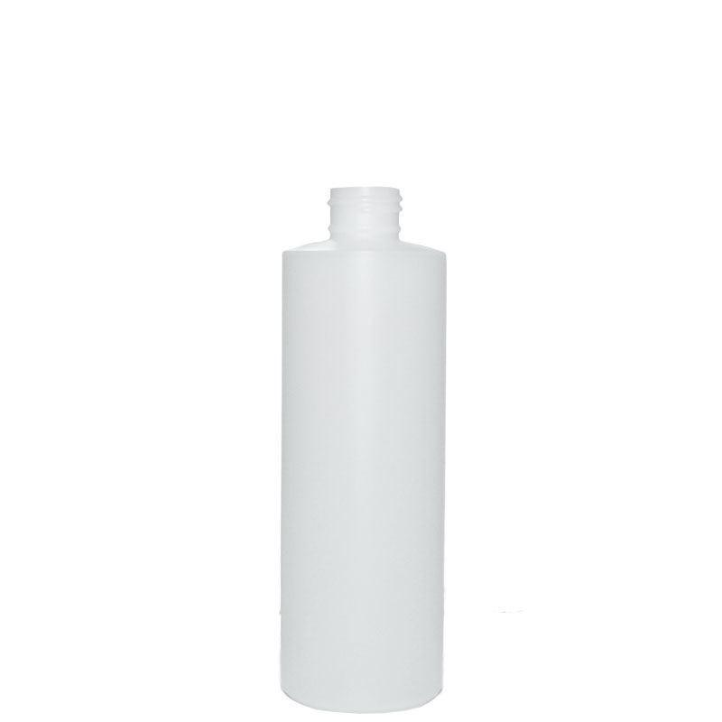 8ozNaturalPlasticBottle02